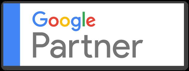 Google Partner | partner van Dotsimpel